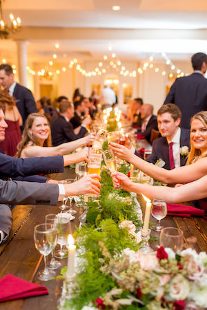 catering-services-leesburg-virginia