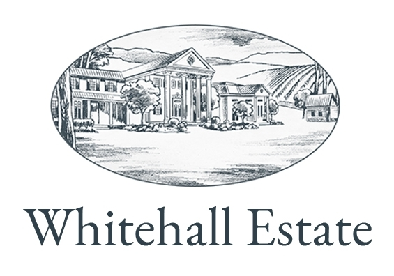 Whitehall Estate | Leesburg Virginia Wedding Venue